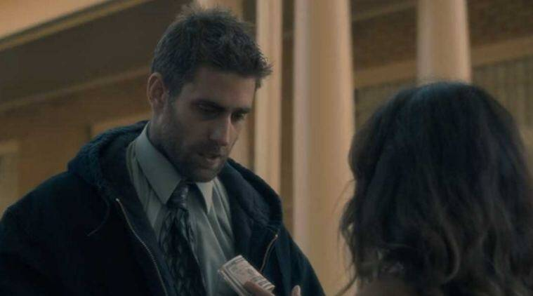 Oliver jackson cohen new role the haunting of hill house second chapter