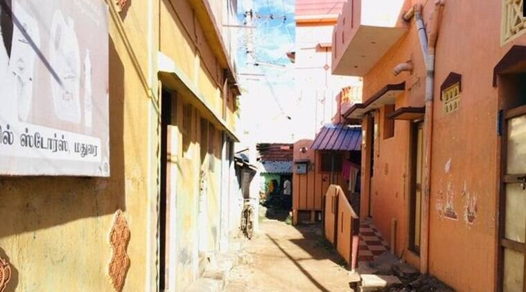 Tamil Nadu: NIA raids homes of 14 youths arrested in 'Ansarulla