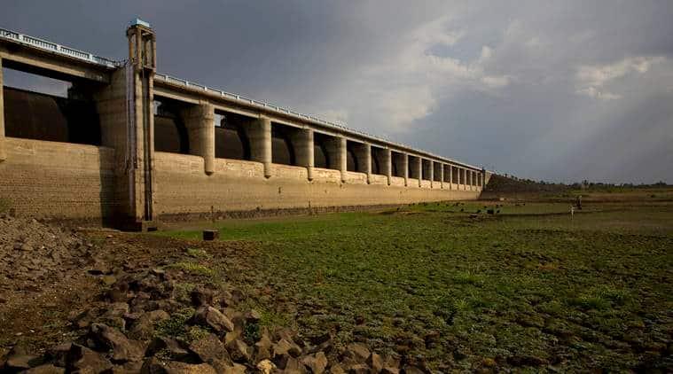 Mumbai, Mumbai news, Maharashtra dams, Maharashtra dams CAG, CAG dams report, CAG maharashtra dam reports, indian express, latest news