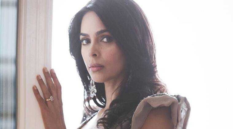 Mallika Sherawat on #MeToo: Men in the industry are scared