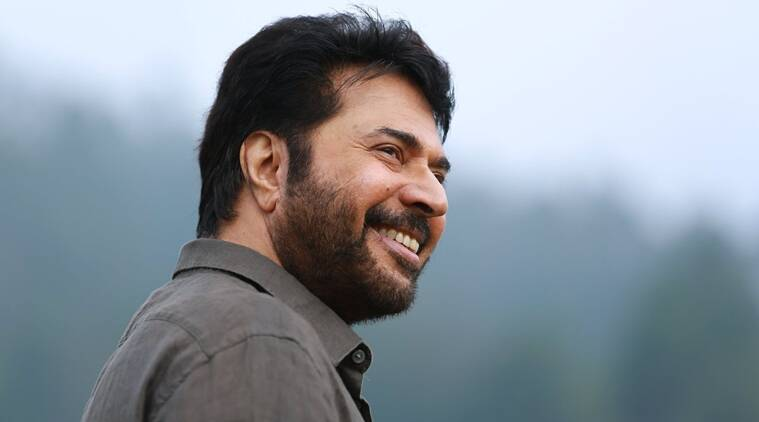 Image result for shylock movie mammootty