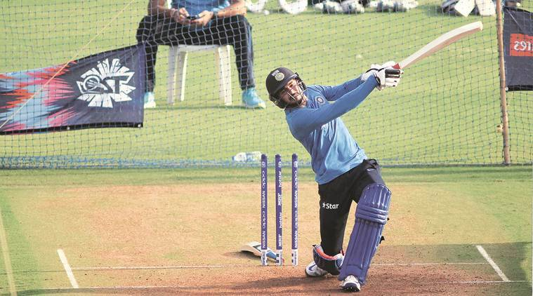 India West Indies, India WI tour, WI India tour, India West Indies cricket, Ind vs WI team, India tour of west indies, Indian team west indies tour, indian express