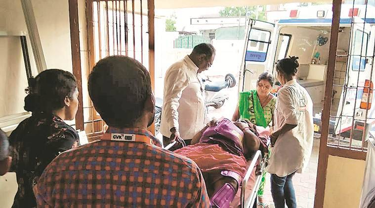 maternal mortality rate,Maternal Mortality Ratio, India Maternal Mortality rate, Child mortality, child birth, national rural health mission,Project Sahara, Project Sahara Gujarat, Indian express