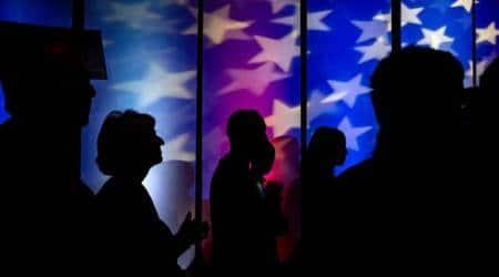 Microsoft Data, Microsofe hackers, Microsoft data hackers, Microsoft data hackers US elections, US election Microsoft, Microsoft AccountGuard, Election, Election Security, Election Security System