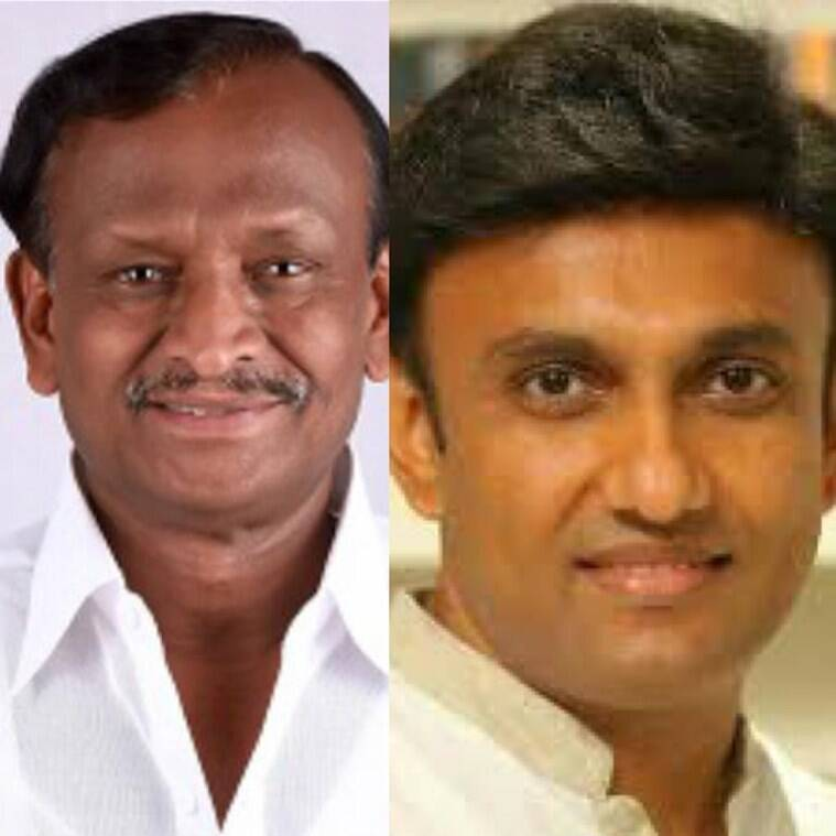 Karnataka crisis: