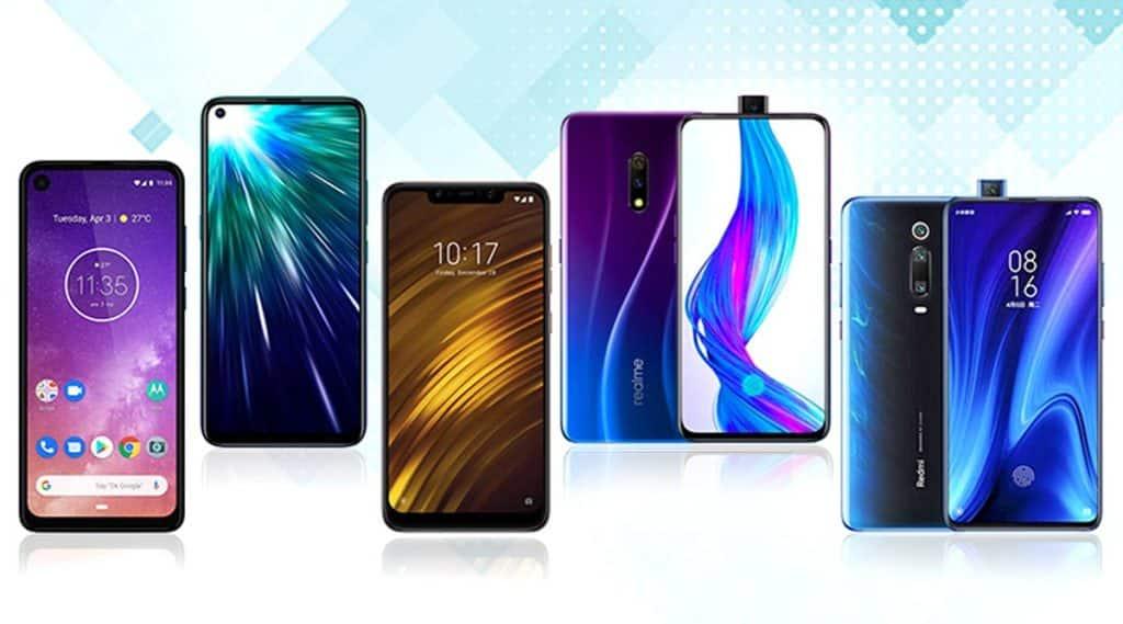 best phone under 20000, best smartphone under 20000, best phone under 20000 in india, best phone under 20000 in india 2019, best mobile phone under 20000, best mobile phone under 20000, best mobile phone under 20000 2019, best phone under 20000, mobile phone under 20000, mobile phone under 20000 in india, mobile phone under 20000 in india 2019, Motorola One Vision, Realme X, Redmi K20, Vivo Z1 Pro, Poco F1