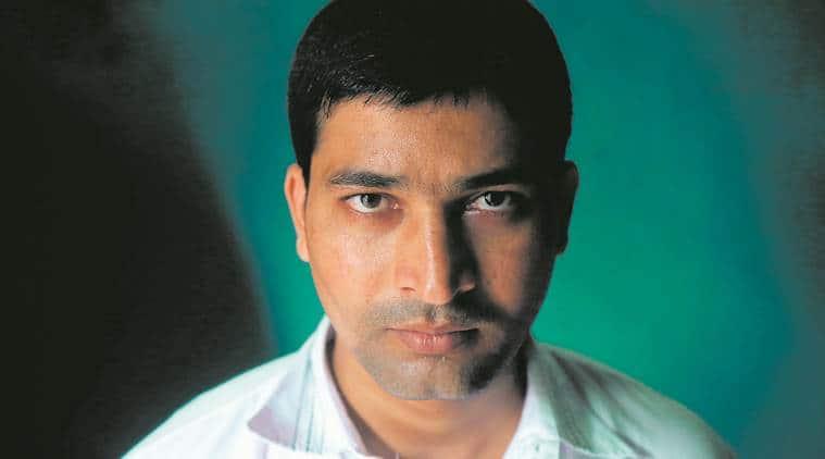 mohammad gaus gets bail, suspected LeT gets bail, Bombay High court, Mohammad Gaus, Bombay High court, grants bail to suspected LeT operative, Lashkar-e-Toiba, Mumbai news, Indian Express news