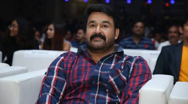 Mohanlal ivory possession case: Kerala govt says no approval for Forest dept decision
