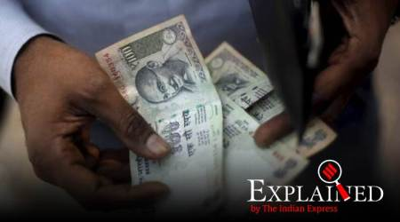 What is Dearness Allowance and how does it impact the economy?