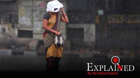 monsoon india, india monsoon delayed, monsoon rains, annual monsoon, india monsoon, rains, average rainfall,