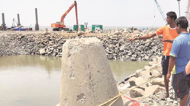 Mumbai Coastal Road project: Bombay HC quashes CRZ permission for southern stretch