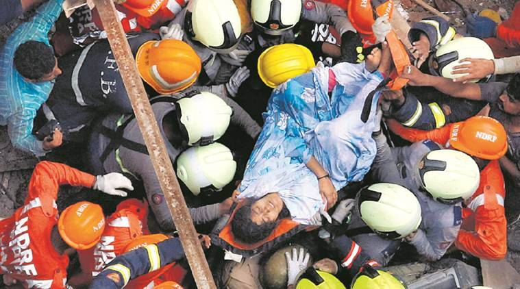 mumbai building collapse,  dongri building collpase, building collapse in mumbai today, building collapse in mumbai, mumbai building collapse 201, mumbai building collapse today, mumbai dongri building, mumbai dongri building news, mumbai dongri building collapse, maharashtra building collapse, mumbai building collapse death toll