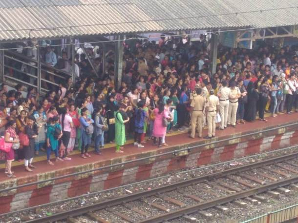 mumbai rains LIVE, mumbai rains, mumbai rains today, mumbai rains today live update, mumbai weather, train status, live train status, train running status, train running status live, irctc train running status, irctc train live status, train current status, current train status live, live train, irctc train status, live train status, irctc train status, mumbai rains live, mumbai rains forecast, mumbai rains forecast today, mumbai weather, mumbai weather today, mumbai weather forecast, mumbai weather forecast today, mumbai forecast