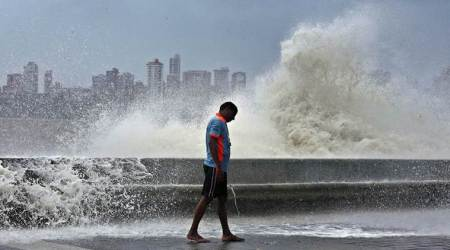 India most vulnerable to rising sea levels due to climate change: UN chief