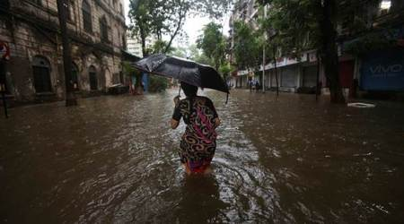 mumbai rains LIVE, mumbai rains, mumbai rains today, mumbai rains today live update, mumbai weather, train status, live train status, train running status, train running status live, irctc train running status, irctc train live status, train current status, current train status live, live train, irctc train status, live train status, irctc train status, mumbai rains live, mumbai rains forecast, mumbai rains forecast today, mumbai weather, mumbai weather today, mumbai weather forecast, mumbai weather forecast today, mumbai forecast