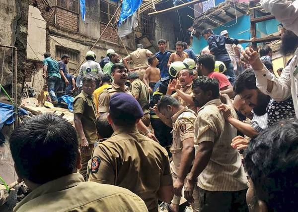 building collapse in mumbai today, building collapse in mumbai, mumbai building collapse, mumbai building collapse 2019, mumbai building collapse today, mumbai dongri building, mumbai dongri building news, mumbai dongri building today