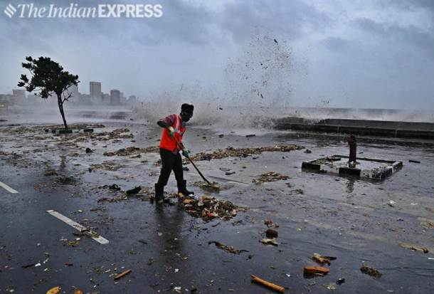 mumbai rains, mumbai rains photos, mumbai rains today, mumbai rains today live update, mumbai weather, mumbai rains live, mumbai rains forecast, mumbai rains forecast today, mumbai weather, mumbai weather today, mumbai weather forecast, mumbai weather forecast today, mumbai forecast, mumbai news, indian express