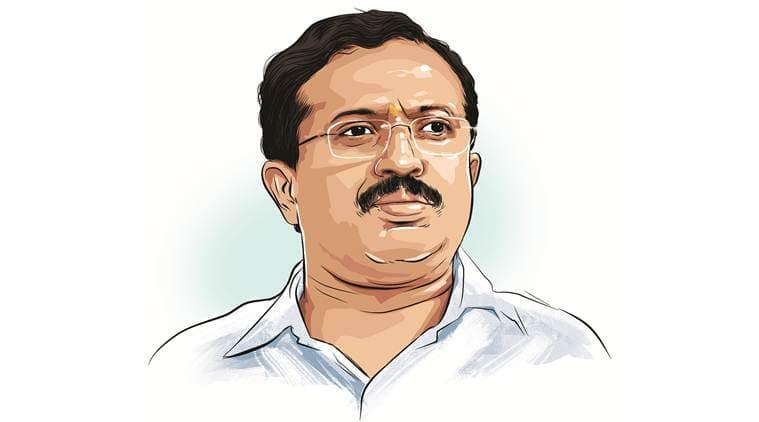 Kerala, Kerala news, BJP MP V Muraleedharan, V Muraleedharan, indian express