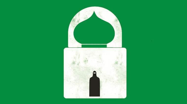 supreme court muslim women prayer, muslim women mosque entry, muslim women mosques, muslims mosques restrictions,