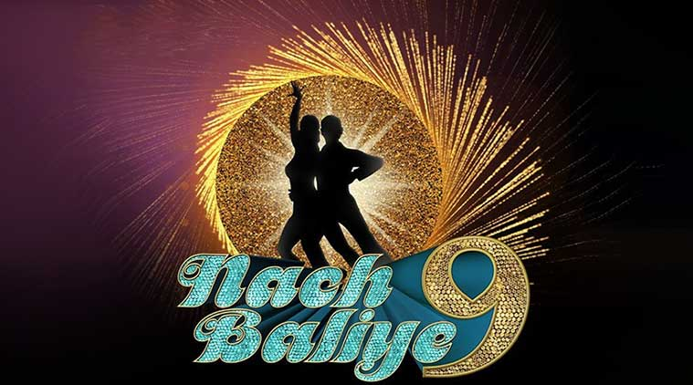 Everything you should know about the upcoming season of Nach Baliye