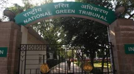 Against environmental clearances: Green tribunal cited delay in filing as reason to dismiss every second plea