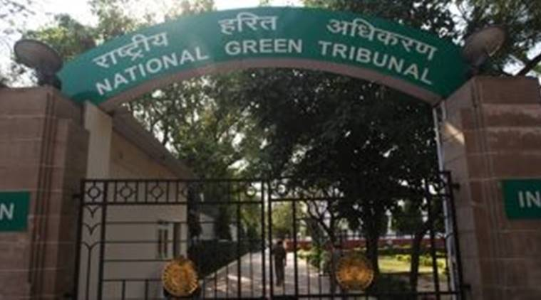 Seek 71 crore from builder who flouted green norms in Gurgaon: Environment ministry tells NGT