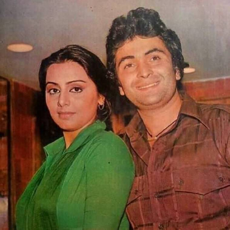 Neetu Singh, Neetu Kapoor, Ranbir Kapoor, Rishi Kapoor, cancer treatment New York, USA, Riddhima Kapoor Sahni, Bharat Sahni, Samara Sahni, Alia Bhatt, Happy Birthday Neetu Kapoor, Happy birthday Neetu Singh, Neetu Kapoor birthday, who is Neetu Kapoor, Neet Singh Birthday, child actor Suraj film, actor neetu singh, actress neetu singh, actress neetu kapoor, neetu kapoor fitness goals, neetu singh birthday july 8, july 8 birthday, popular celebs, celeb life, celebrity birthdays, celeb birthday neetu singh, neetu singh USA,Rishi Neetu love story, Rishi Kapoor Neetu Singh Love marriage, Punjabi Neetu Singh, Alia Bhatt Ranbir Kapoor, rishi neetu singh films,