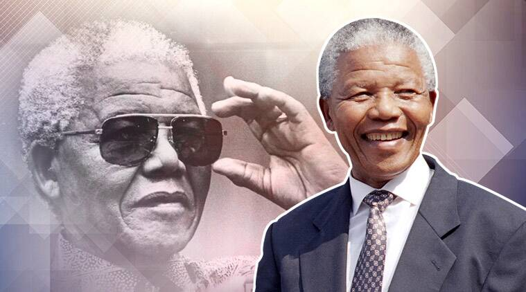 Mandela Day 2019: Lesser-known facts about Nelson Mandela, the ...
