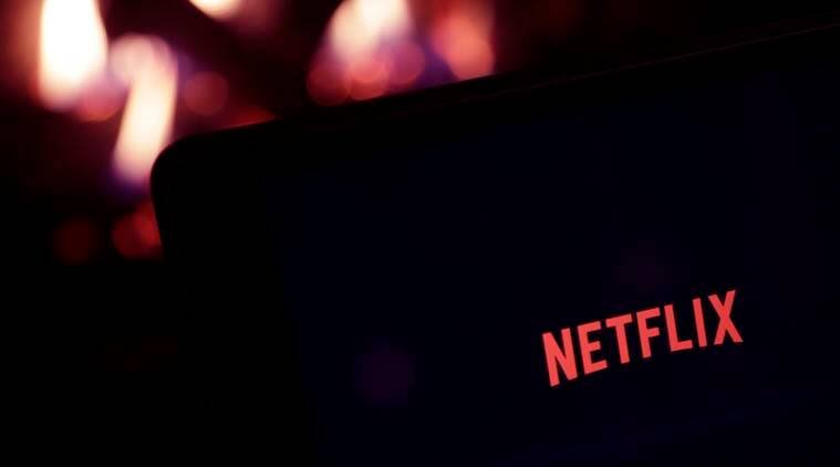 Netflix, Netflix streaming, Netflix streaming videos, Netflix Subscribers hike, Netflix popular Shows, Netflix content, Netflix Spring Quarters, Streaming Services, Streaming Competetion