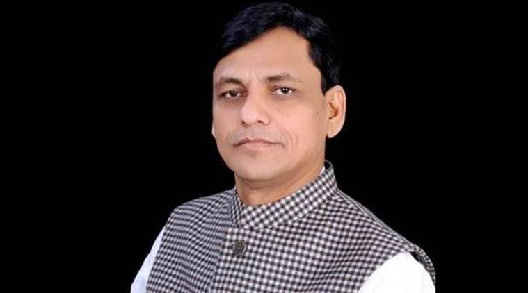 Tribunals declared 1 29 lakh as foreigners in assam minister nityanand rai
