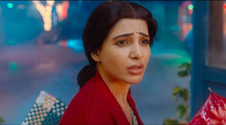 Tamilrockers 2019 Oh Baby full movie download online: Oh