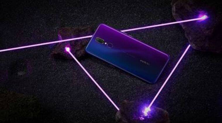 oppo, oppo a9, oppo a9 launch, oppo a9 price, oppo a9 launch in india, oppo a9 price in india, oppo a9 specs, oppo a9 features, oppo a9 camera, oppo a9 display, oppo a9 first look, oppo a9 battery, oppo a9 ram, oppo a9 storage