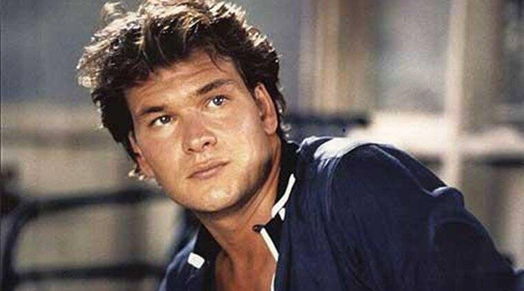 Documentary on Patrick Swayze to premiere in August