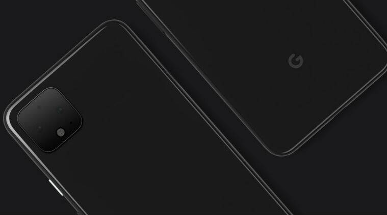 Pixel 4 features will include face unlock and air gestures, Google confirms