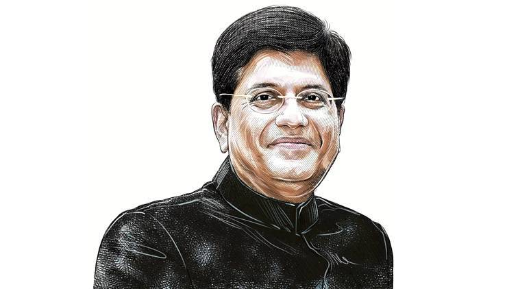 Piyush Goyal interview: 'The Budget is for 130 crore Indians… rich or poor, young or old'