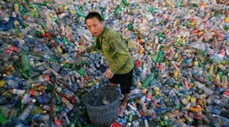 Plastic, Plastic recycle, Plastic renewable energy, Plastic waste, Plastic conventional energy, Plastic Scientists, Plastic researchers, The Journal for Carbon Research