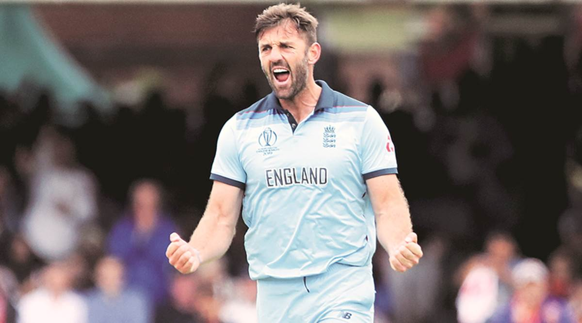 IPL 2021: Former Delhi Capitals pacer and England's World Cup hero Liam Plunkett quits English cricket to join Major League Cricket in US