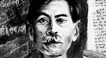 Premchand birth anniversary: Read one of his short stories