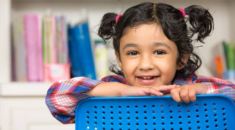 preschool, parenting tips