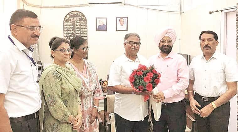 Punjab University's Indian Coffee House bids farewell