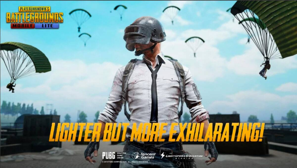 Hack Pubg Mobile Pc Tencent Royale Pass 2019 | Mobpubg Com
