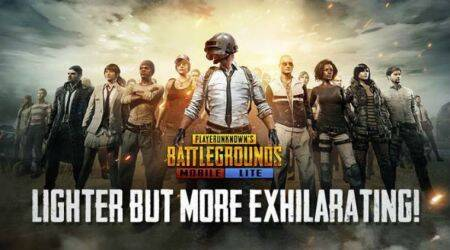 pubg mobile lite, pubg mobile, pubg, pubg mobile lite top app on play store