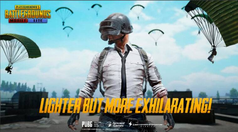 Pubg Mobile Lite Launched In India Features Specifications