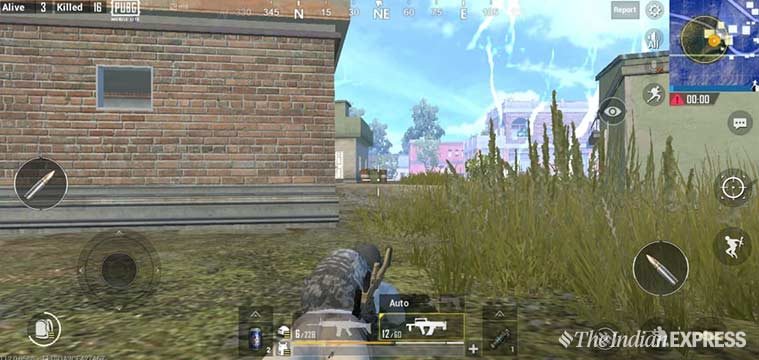 PUBG Mobile vs PUBG Mobile Lite: We take a look at what's different