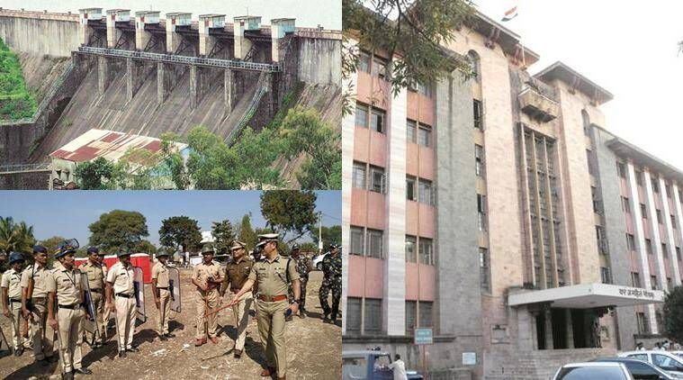 Pune news: Pavana pipeline project not to be scrapped, cops held for demanding bribe from couple and more