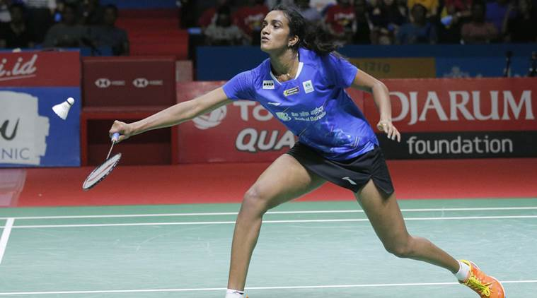 PV Sindhu knocked out in 2nd round of Denmark Open, Indian challenge ends