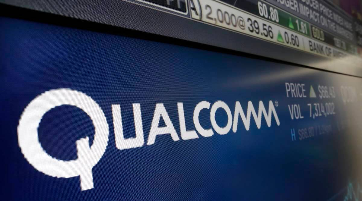 Qualcomm Inc, Tencent Holdings, Gaming devices collaboration, 5G, Qualcomm Inc Tencent collaboration, tech news, Indian Express