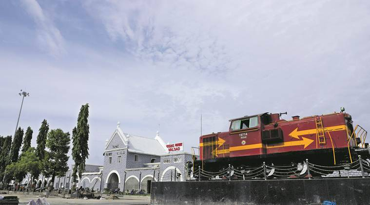 union budget, budget railways, nirmala sitharaman, sitharaman railways, rail budget, PPP in railways, budget rail, finance minister