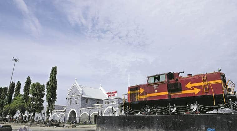 union budget, budget railways, nirmala sitharaman, sitharaman railways, rail budget, PPP in railways, budget rail, Indian express