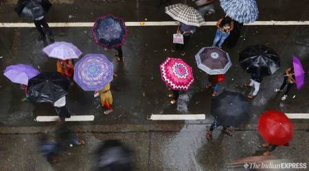 weather, weather today, today weather, monsoon news today, temperature, temperature today, weather report, weather warning, weather report today, weather forecast, tempertaure today, monsoon, monsoon today, weather forecast today, weather forecast report, weather forecast today in delhi, delhi weather, noida weather